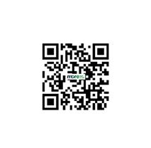 6370459883788286114399225.jpg